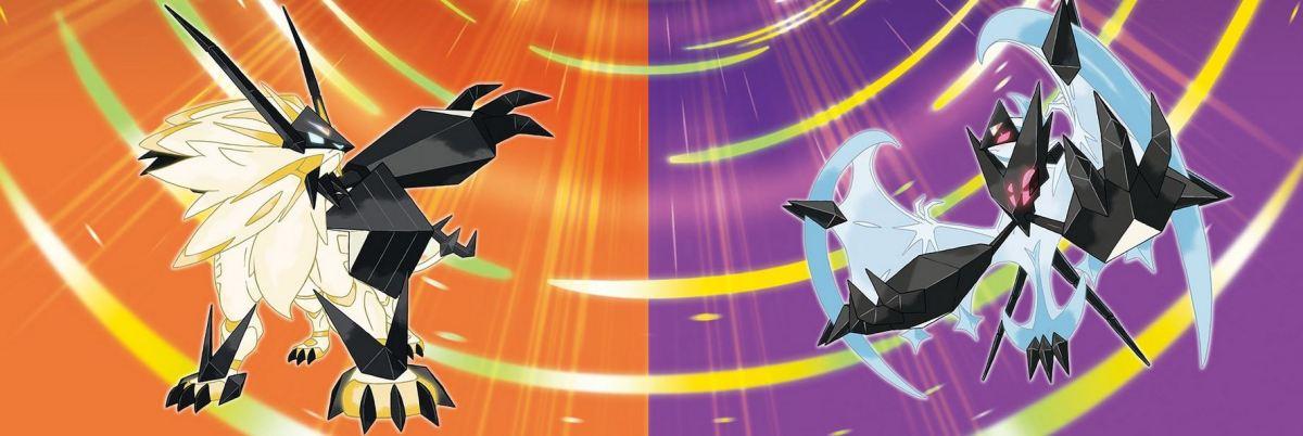 Come ottenere Lycanroc Forma Crepuscolo in Pokémon Ultrasole/Ultraluna