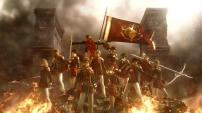final-fantasy-type-0-hd-1-720p