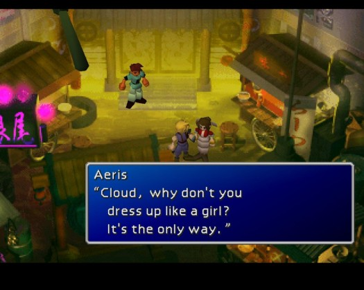 Final-Fantasy-VII-Screenshot-Cross-Dressing-Don-Corneo-1024x819