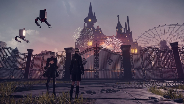 nier-automata-tpgs-17-gameplay
