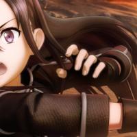 Un interessante bonus per chi prenota Sword Art Online: Fatal Bullet