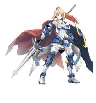 Armored-Girls-Ann_09-29-17_001-600x648