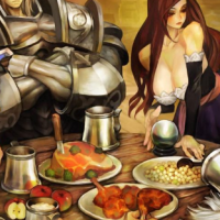 Primo video per la versione inglese di Dragon's Crown Pro