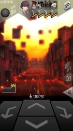 Dx2-SMT-Liberation_09-14-17_011