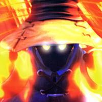 Final Fantasy IX arriva su Playstation 4