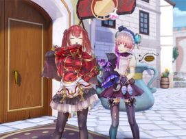 Atelier-Lydie-and-Suelle-The-Alchemists-and-the-Mysterious-Paintings_2017_11-27-17_033